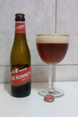 De Koninck
