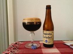 trappistes_rochefort