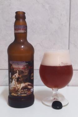 Cerveja do Amor
