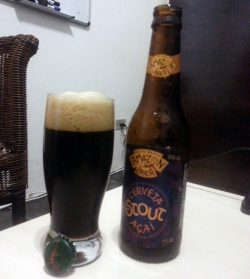 amazon_beer_stout_acai