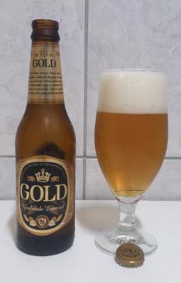 kaiser gold