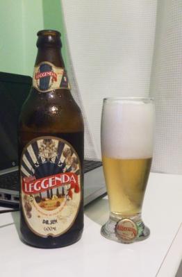 birra leggenda