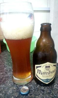 maredsous_triple
