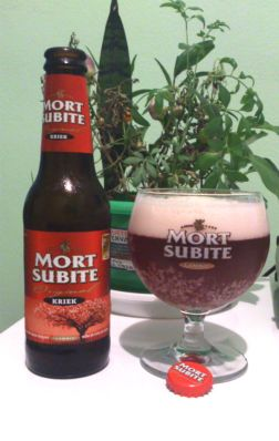 Morte_Subite_Kriek