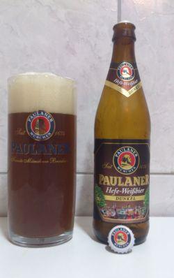 paulaner_dunkel
