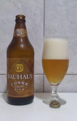 Bauhaus_Cobre