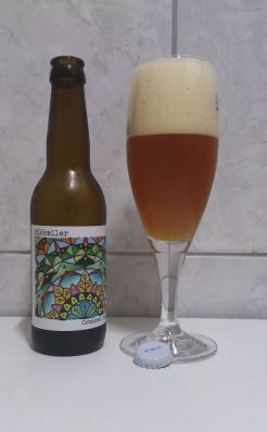 Mikkeller_Crooked_Moon_dIPA