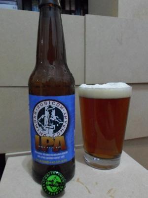 ipa_beer4fun