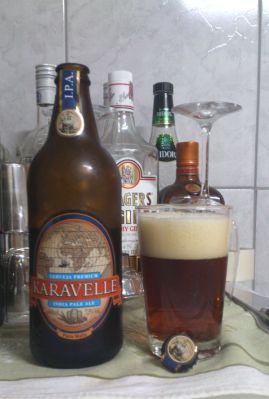Karavelle_IPA