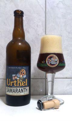 Urthel_Samaranth