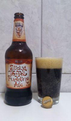 Wells_Sticky_Toffee_Pudding