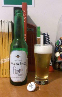 Eggenberg_Hopfenkonig