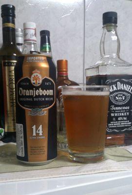 Oranjeboom_14_Ultra_Strong