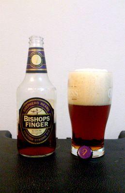 bishops_finger