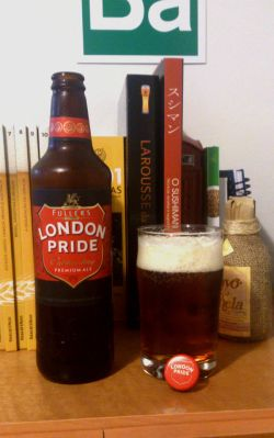 fullers_london_pride