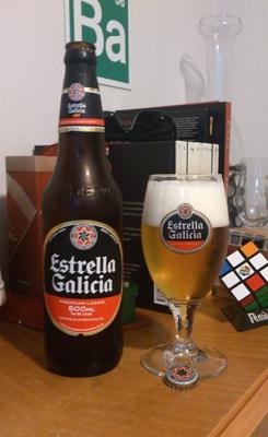 estrella_galicia