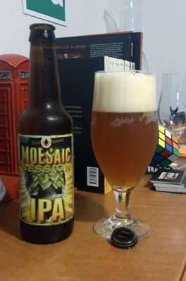 Moesaic_Session_IPA