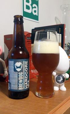 brewdog_hardcore_ipa